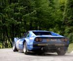 rally campagnolo 2011- prova 2 e 6 328