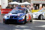 2011-06-24-25- rally ronde del ticino 042